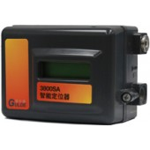 Gulde 3800SA 智能定位器
