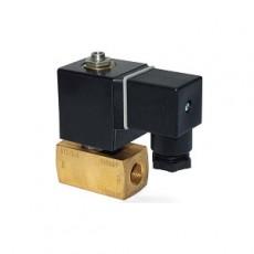 GSR电磁阀K0510139