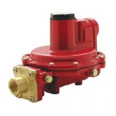 Fisher R622H 型一级调压器