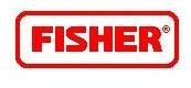 美国Fisher