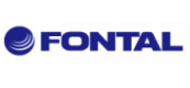 台湾FONTAL