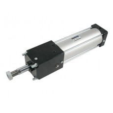 台湾Fontal气缸,煞车形气压缸 KGSP 系列