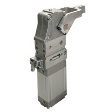 univer夹紧气缸K2001000180M