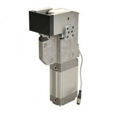 意大利UNIVER夹紧气缸S1004501150