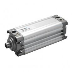 意大利univer气缸K2002000050M