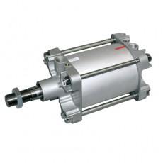 univer气缸KL2700320050