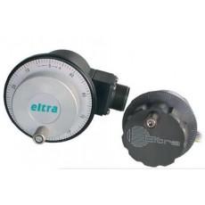 意大利eltra电子手轮EV系列