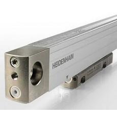 德国Heidenhain光栅尺LC系列