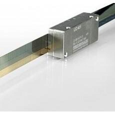 德国Heidenhain光栅尺LIP系列,超高精度