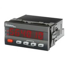 德国kubler电子式 LCD 温度控制器