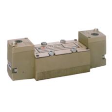 ROSS电磁阀先导控制阀W60系列