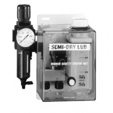 TACO油雾润系统MC5系统