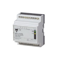 Carlo Gavazzi光电传感器MPF1-115RS