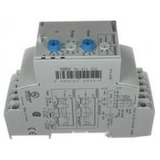 CROUZET安全继电器84874320