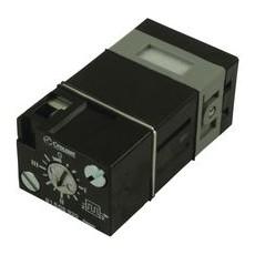 高诺斯Crouzet计时器,频率发生器81506920