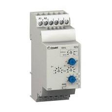 Crouzet电压监控继电器84872021