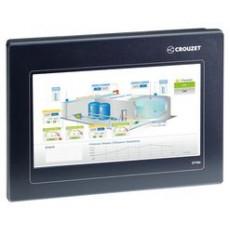 crouzet触摸板HMI, 带控制器88970525