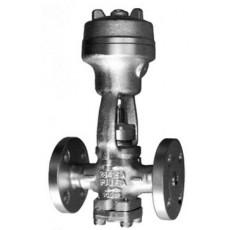 FUJITA隔膜阀P3W-RF2