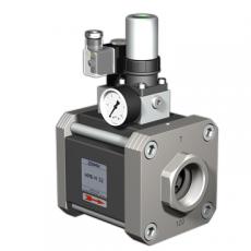 德国COAX压力控制阀HPB-H 32