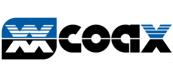 德国COAX公司
