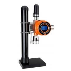 美国UE气体检测仪,有毒和易燃气体检测