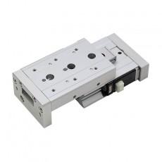 Mindman电动缸,MESS微型电动缸