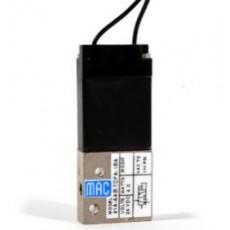 MAC电磁阀31系列