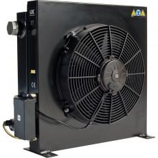 法国OLAER奥莱尔冷却器LDC系列