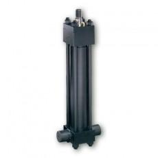 PARKER液压缸2H系列