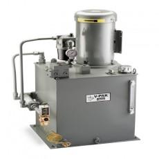 PARKER液压单元V-PAK系列