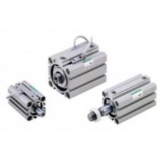 CKD气缸超SSD2系列,级紧凑型
