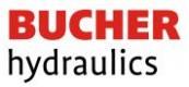 BUCHER布赫