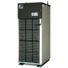Daikin油冷却器AKW9型