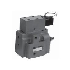 Daikin电磁阀,C2型板式电磁先导切换阀