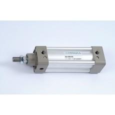 HINAKA标准气缸DAI基本型