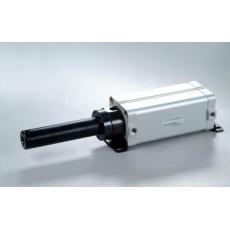 HINAKA增压缸,APF-PB油桶分离型