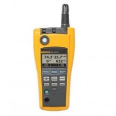Fluke 975 多功能环境测量仪