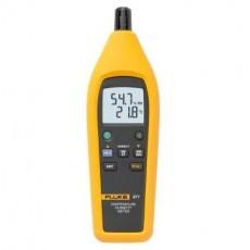 美国FLUKE 971 温度湿度测量仪
