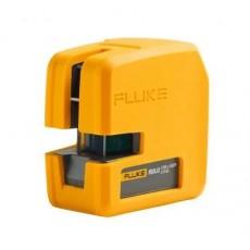 美国FLUKE 180LG激光水平仪