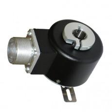 British Encoder增量编码器760系列