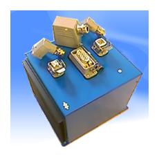 LEAG高频转换器STM系列