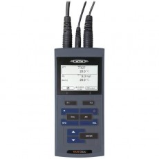 德国WTW多参数便携式仪表Multi 3320