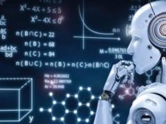 人工智能越来越多地渗透到工业环境中