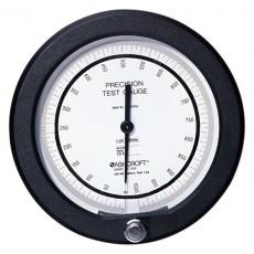 ASHCROFT  A4A 精密压力表