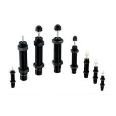 APMATIC  SA/SD油压缓冲器