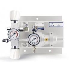 ROTAREX供气面板超清洁CM 104 UC 系列