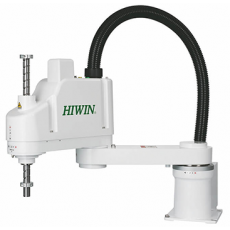 HIWIN机器人史卡拉机器手臂 RS406-601S-H-B