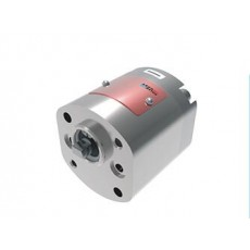 ARGO-HYTOS 液压泵