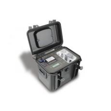 ARGO-HYTOS测量仪OPCom便携式油实验室