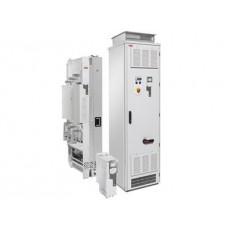 ABB标准变频器ACS580